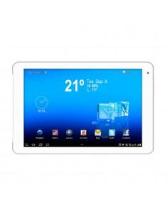 """Woxter Tablet Nimbus 101 Q (10,1"""")"""