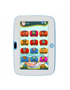 "Woxter Tablet Sr. Nilson Lite (7"")"