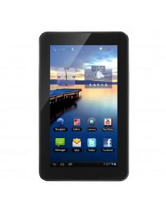 "Woxter Tablet 50 BL (7"")"