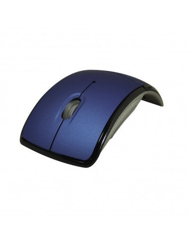 Woxter Mouse MX 500