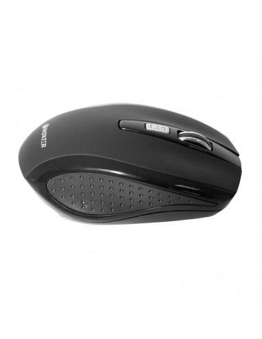 Woxter Mouse Mx 200 Wireless Nano