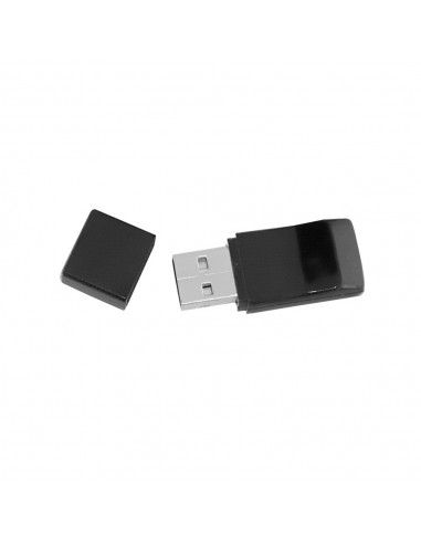 Woxter USB WiFi Dongle N Mini