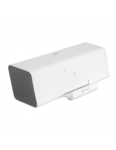 Woxter i-Sound 550 BT White
