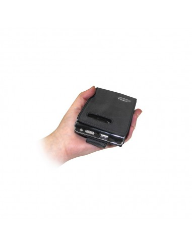 Woxter i-Cube 25 OTG Plus