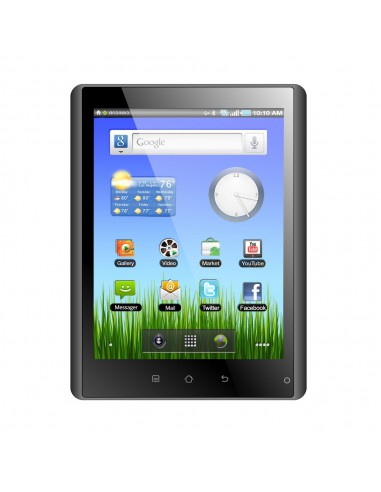 "Woxter Tablet 85 (8"")"
