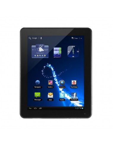 "Woxter Tablet 97 IPS (9.7"") 16 GB"