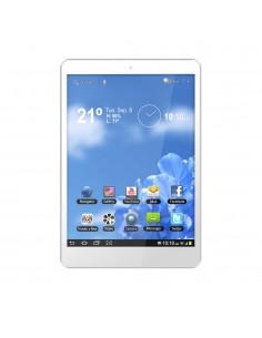 """Woxter Tablet Nimbus  81 Q (7.85"""")"""