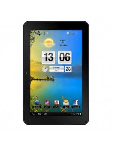 "Woxter Tablet 101 IPS Dual (10.1"")"