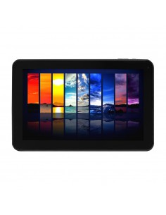"Woxter Tablet 101 CXi (10.1"")"