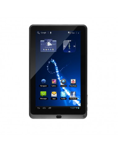 "Woxter Tablet 100 CX (10.1"")"