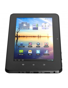 "Woxter Tablet 76 CXi (7"")"