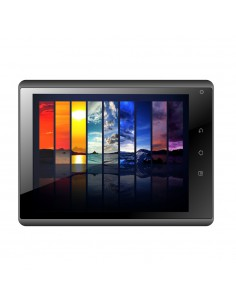 "Woxter Tablet 85 CXi (8"") 8 GB"