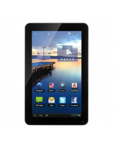 "Woxter Tablet 90 BL (9"")"