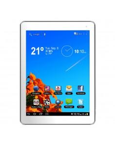"""Woxter Tablet Nimbus  97 Q (9,7"""")"""