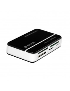 Woxter i-Card Reader 120 USB 3.0