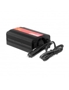 Woxter Power Inverter 300 W