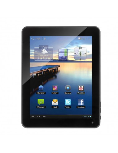 "Woxter Tablet 85 HDS (8"")"