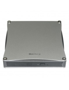 Woxter Slim DVR-800 USB