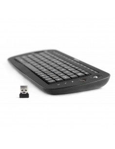 Woxter TV Keyboard K800