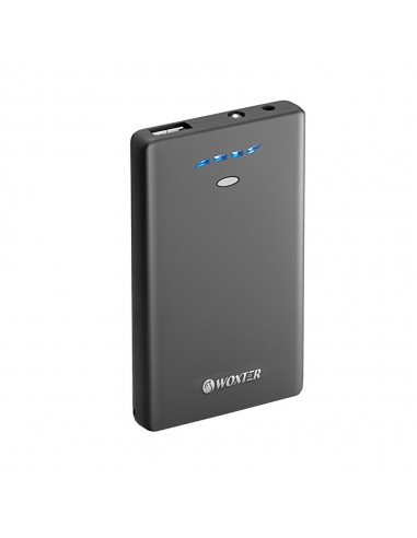 Woxter Power Bank  3800