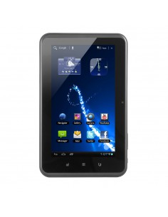 "Woxter Tablet 75 CXi (7"")"