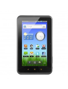 "Woxter Tablet 75 CX (7"")"