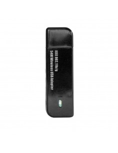 Woxter USB Wireless Dongle OEM