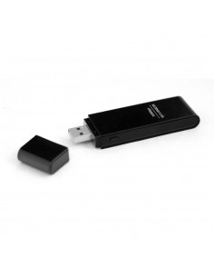Woxter USB Wifi Dongle N