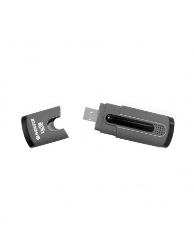 Woxter TV Stick Memory 75 (4 GB)