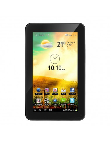 """Woxter Tablet 50 BL Dual (7"""")"""