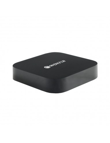 Woxter Android TV 700