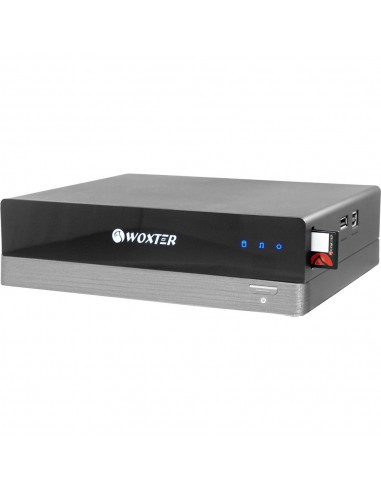 Woxter i-Cube 550