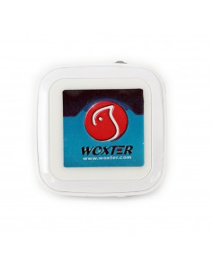 Woxter i-Move 40 Sport (8 GB)