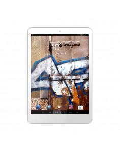 """Woxter Tablet Nimbus  85 Q (7.85"""")"""