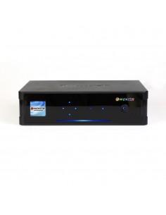 Woxter i-Cube 2500 / REC High