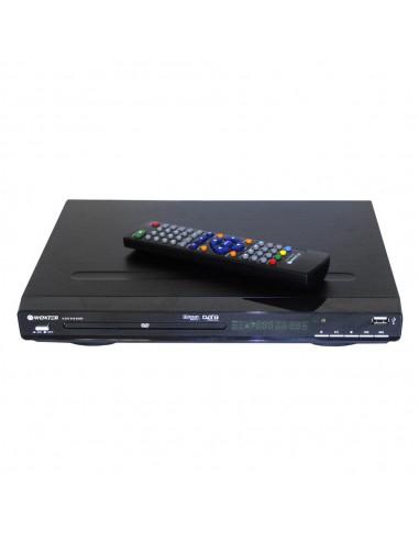 Woxter X-DiV 576 DVB-T
