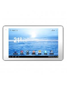 "Woxter Tablet Nimbus  70 D (7"")"