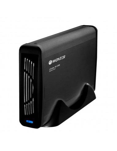 Woxter i-Case 35 USB