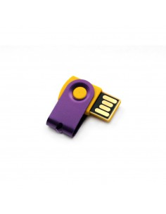 Woxter Jumpy (8 y 16 GB)