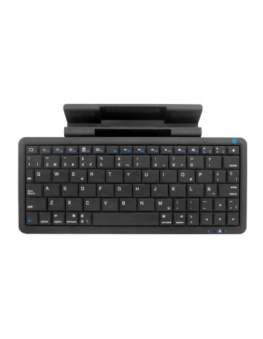 Woxter Mini Keyboard K 60 Bluetooth